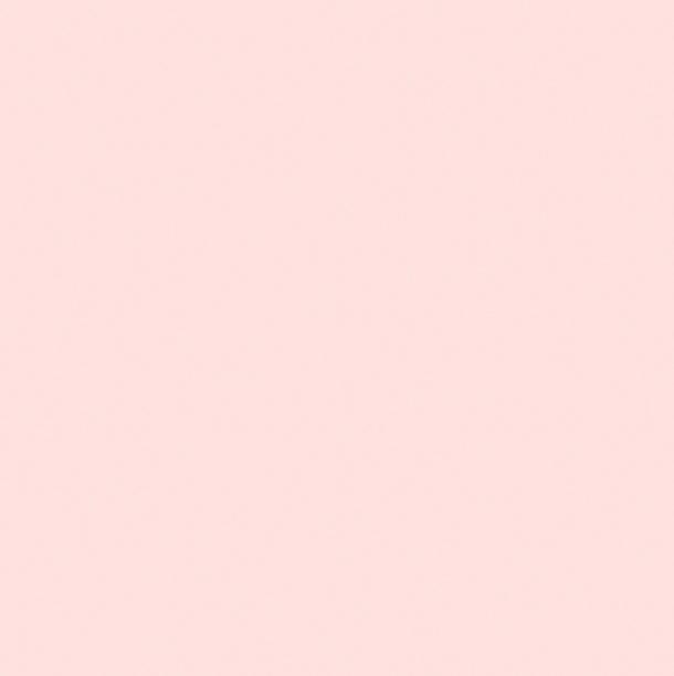 background-rosa