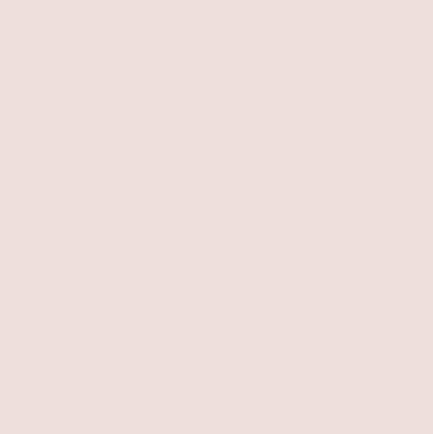 banner-rosa-1